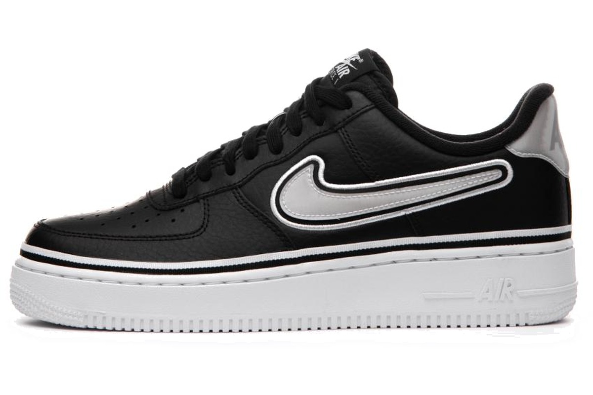 ᐅ • Nike Air Force 1 Low HerrenKinder '07 LV8 Sport NBA