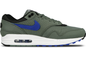 nike-air max 1-heren-blauw-875844-300-blauwe-sneakers-heren