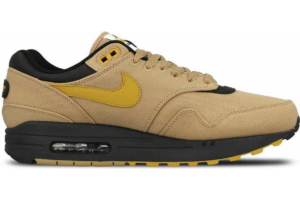 nike-air max 1-heren-overig-875844-700-overig-sneakers-heren