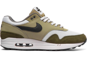 nike-air max 1-heren-overig-ah8145-201-overig-sneakers-heren