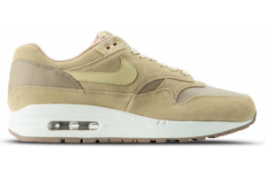 nike-air max 1-heren-overig-ah9902-201-overig-sneakers-heren
