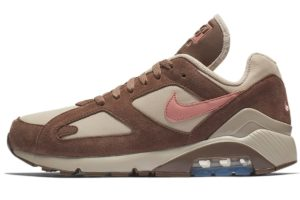 nike-air max 180-heren-bruin-av7023 200-bruine-sneakers-heren