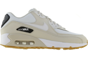 nike-air max 90-dames-overig-325213-207-overig-sneakers-dames
