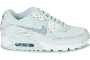 nike-air max 90-dames-wit-325213-053-witte-sneakers-dames