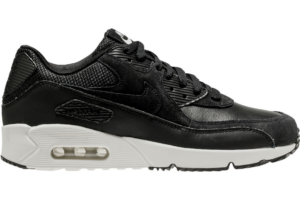 nike-air max 90-heren-zwart-924447-001-zwarte-sneakers-heren