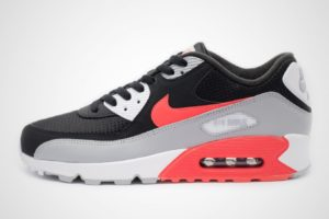 nike-air max 90-heren-zwart-aj1285-012-zwarte-sneakers-heren