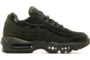 nike-air max 95-dames-overig-307960-303-overig-sneakers-dames