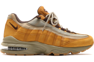 nike-air max 95-dames-overig-943748-700-overig-sneakers-dames