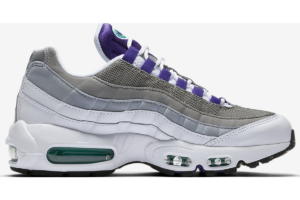 nike-air max 95-dames-wit-307960-109-witte-sneakers-dames