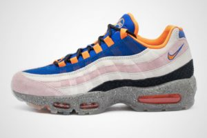 nike-air max 95-heren-multicolor-av7014-600-multicolor-sneakers-heren