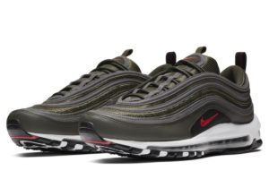nike-air max 97-heren-groen-bq4567-300-groene-sneakers-heren
