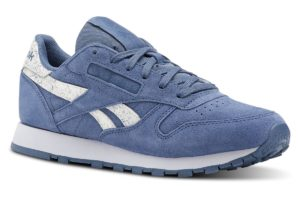 reebok-classic leather-Dames-blauw-CN4385-blauwe-sneakers-dames