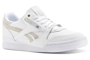 reebok-phase 1 pro-Heren-wit-CN3854-witte-sneakers-heren