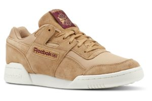 reebok-workout plus mu-Unisex-overig-CN5480-overig-sneakers-dames
