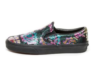vans-slip-on-heren-zwart-va38f7uln-zwarte-sneakers-heren