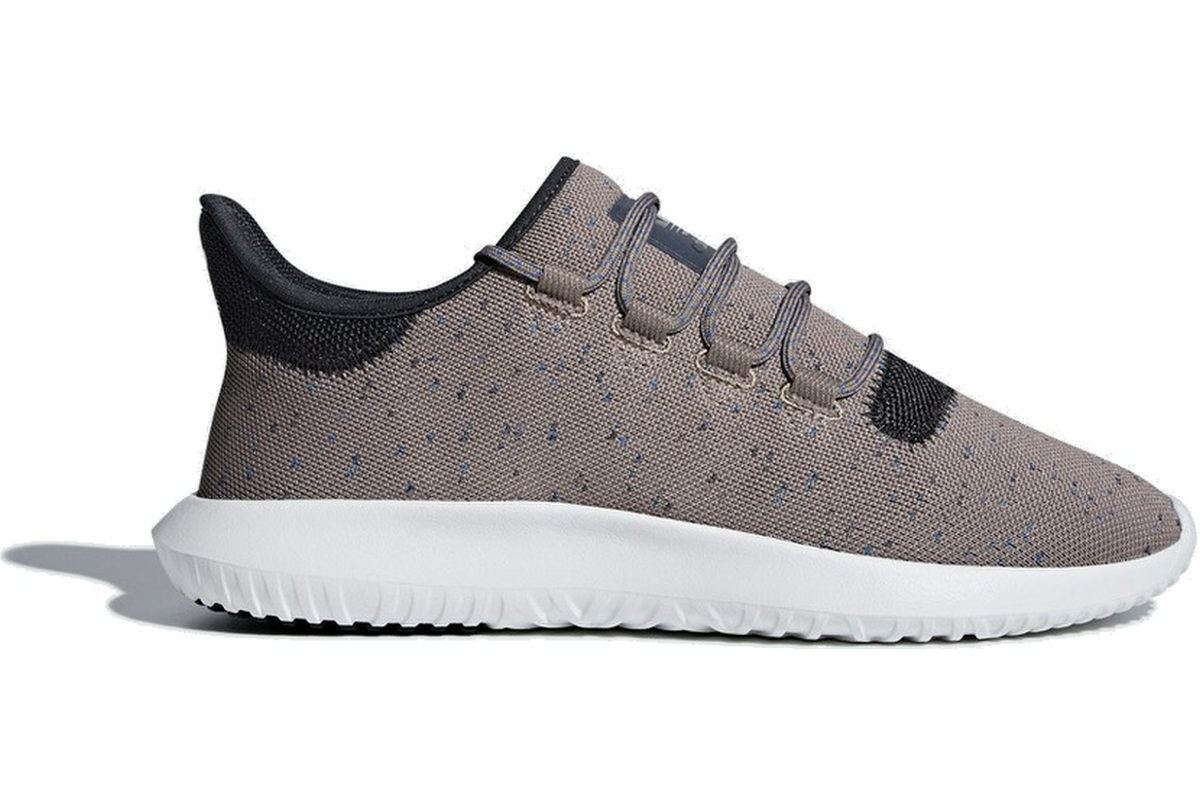 Adidas Tubular Shadow Bruin Heren Dames B37178