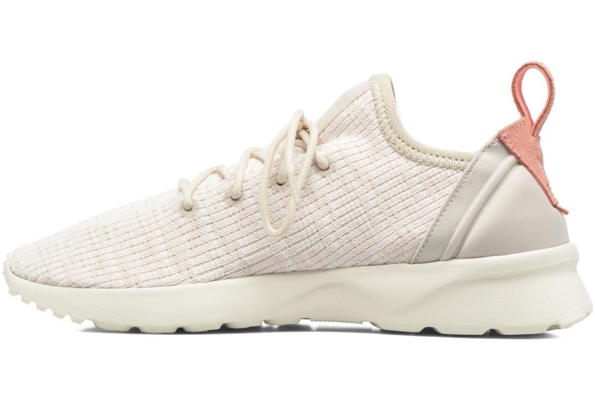Adidas Zx Flux Adv Virtue Sock Beige Bb2317 7