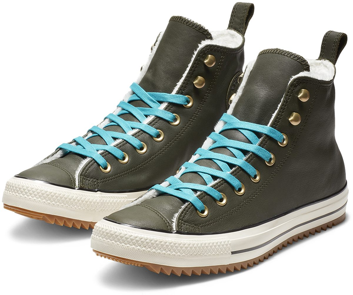 Converse All Star Hiker Boot 162478c