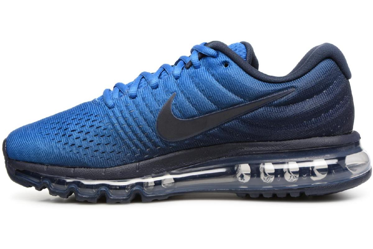 Heren-Air-Max-2017-Blauw-AT0044-400