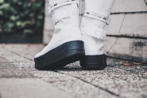 Top 10: Wintersneakers dames · Winter 2019 – daarmee kom je de winter wel door
