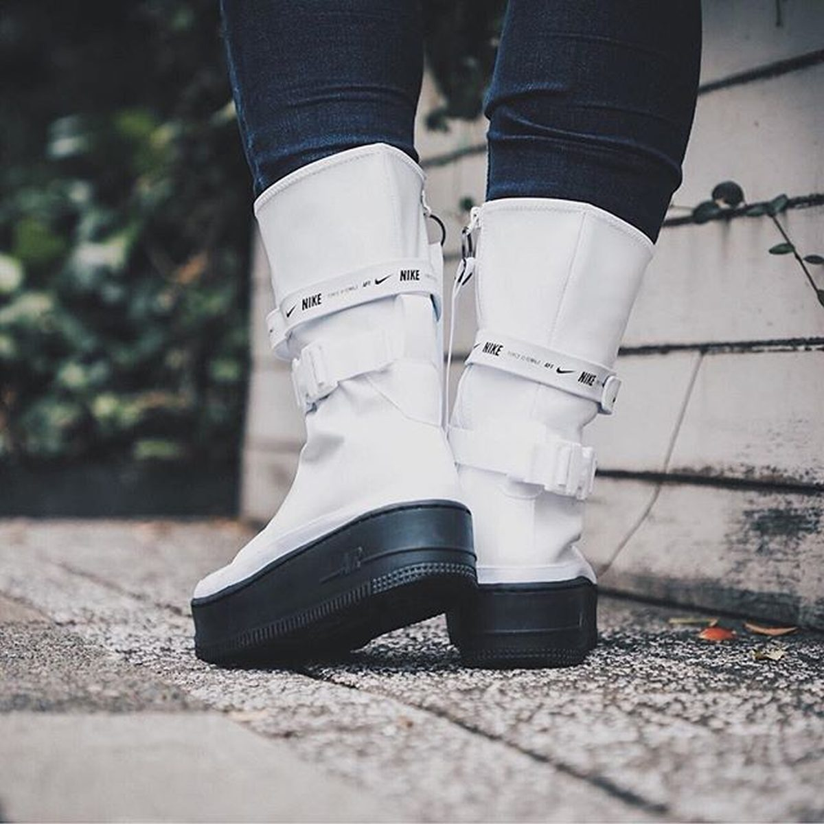 ᐅ • Top 10 Wintersneakers dames winter 2019 . Zo kom je de ...