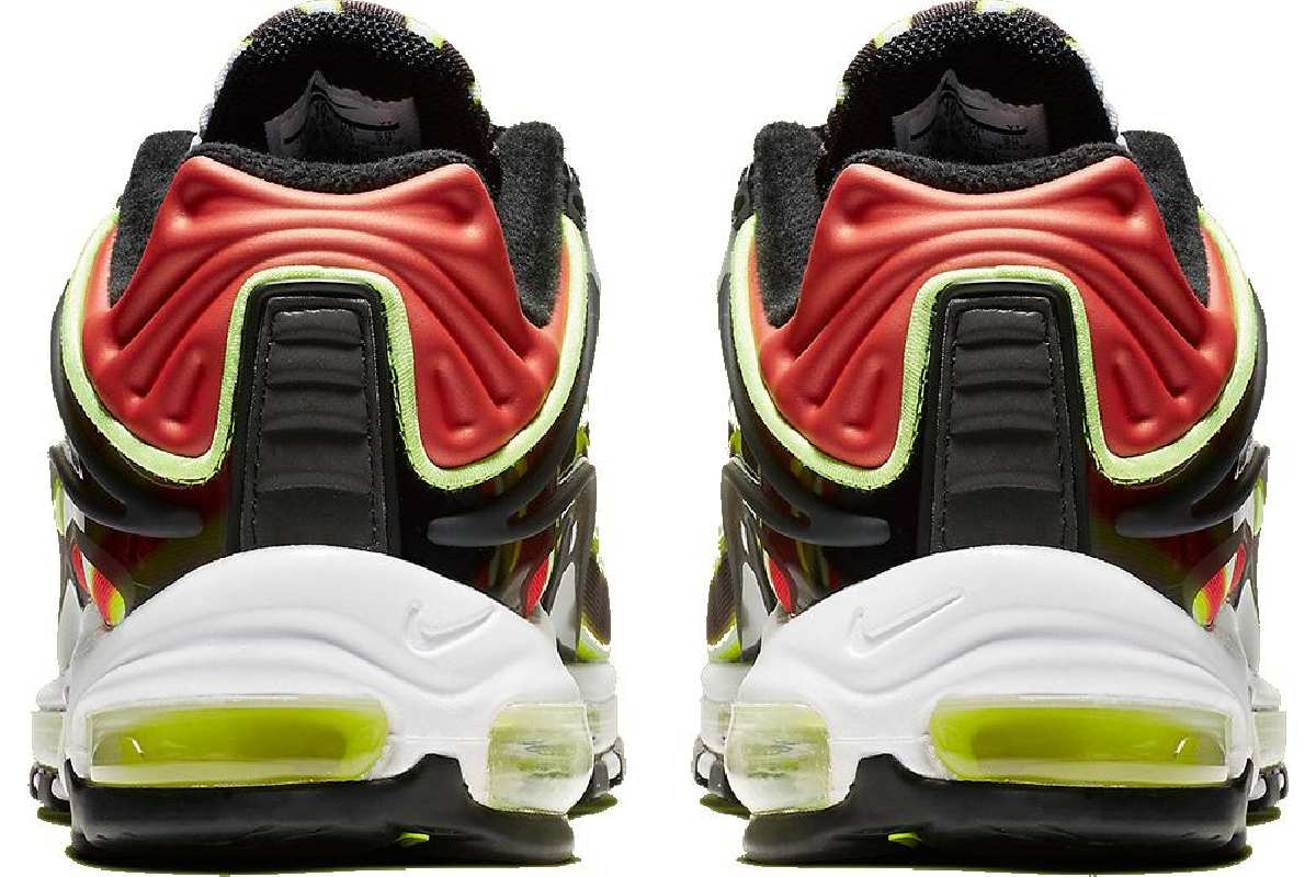 Nike-Air-Max-Deluxe-Heren-Multicolor-AJ7831-003