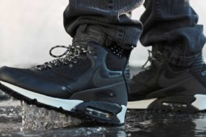 Top 10 Wintersneakers heren · Winter [year] – warm, waterdicht en onwijs hip!