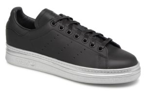 adidas-stan smith-dames-zwart-AQ1111-zwarte-sneakers-dames