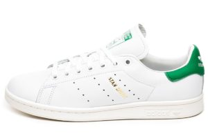 adidas-stan smith-heren-wit-ef7508-witte-sneakers-heren