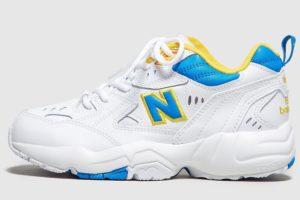 new balance-60-dames-wit-wx608wp1-witte-sneakers-dames