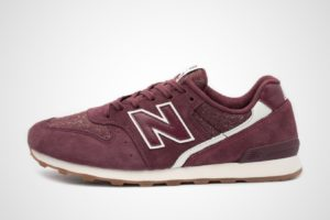 new balance-996-dames-overig-683241-50-18-overig-sneakers-dames