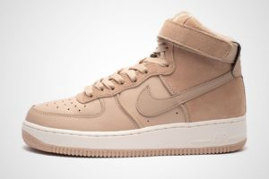 nike-air force 1-dames-beige-bv0312-200-beige-sneakers-dames
