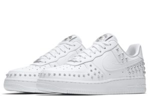 nike-air force 1-dames-wit-ar0639-100-witte-sneakers-dames