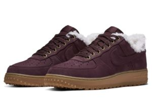 nike-air force 1-heren-zwart-av2874-600-zwarte-sneakers-heren