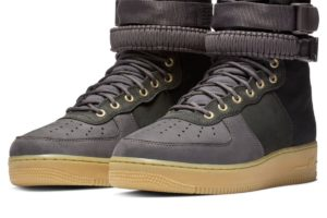nike-air force 1-heren-zwart-bv0130-001-zwarte-sneakers-heren