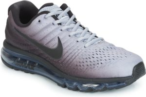 nike-air max 2017-heren-zwart-at0044-002-zwarte-sneakers-heren