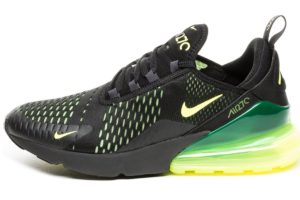 nike-air max 270-heren-zwart-ah8050 017-zwarte-sneakers-heren