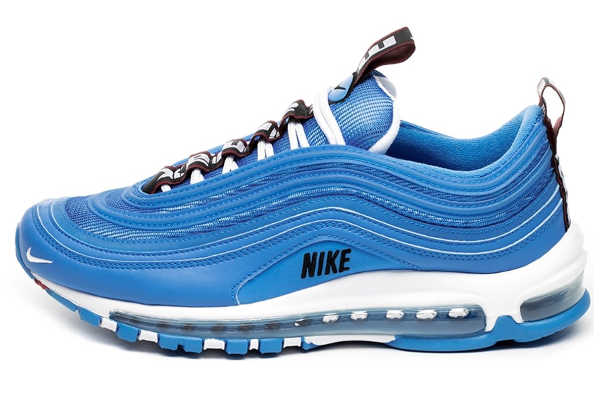 nike-air max 97-heren-blauw-312834 401-blauwe-sneakers-heren