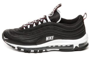 nike air max 97-heren-zwart-312834-008-zwarte-sneakers-heren