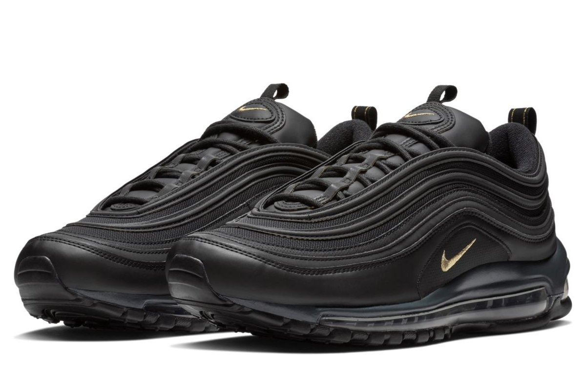 nike-air max 97-heren-zwart-bq4580-001-zwarte-sneakers-heren
