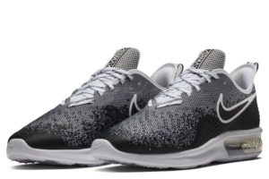 nike-air max sequent-heren-zwart-ao4485-001-zwarte-sneakers-heren