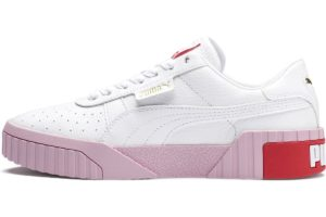 puma-cali-dames-wit-369155-02-witte-sneakers-dames