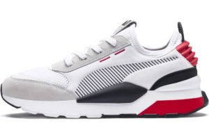 puma-rs-heren-wit-369469-01-witte-sneakers-heren