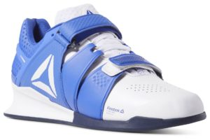 reebok-legacy lifter-Heren-wit-DV4396-witte-sneakers-heren
