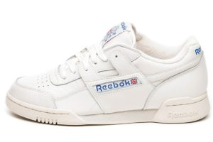 reebok-workout-heren-wit-dv6435-witte-sneakers-heren