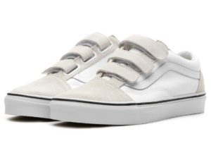 vans-old skool v-heren-wit-va3d29w00-witte-sneakers-heren