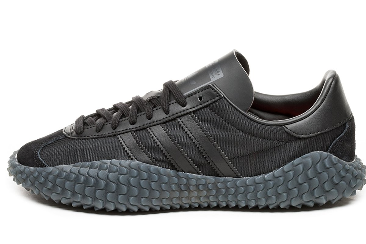 adidas-country-heren-zwart-ee3642-zwarte-sneakers-heren
