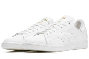adidas-stan smith-heren-wit-db3527-witte-sneakers-heren