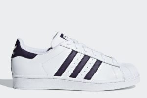 adidas-superstar-Dames-wit-DB3346-witte-sneakers-dames