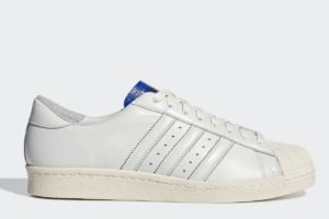 adidas-superstar bt-Unisex-wit-BD7602-witte-sneakers-dames